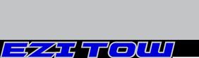 ezi-tow-logo